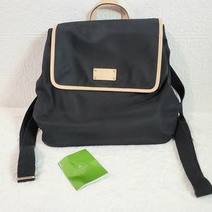 Kate Spade Kennedy backpack
